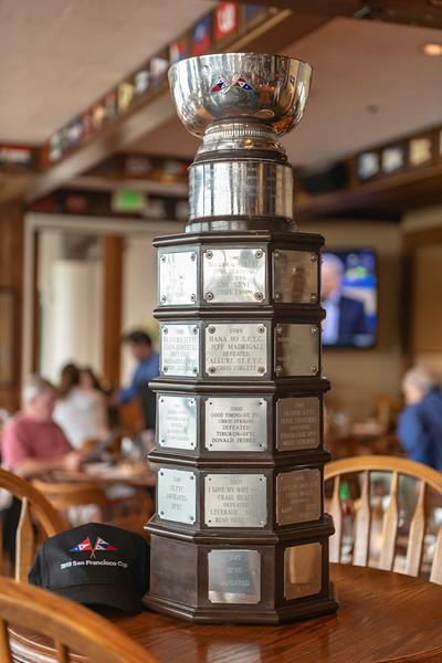 SF_Cup_2019-42.jpg
