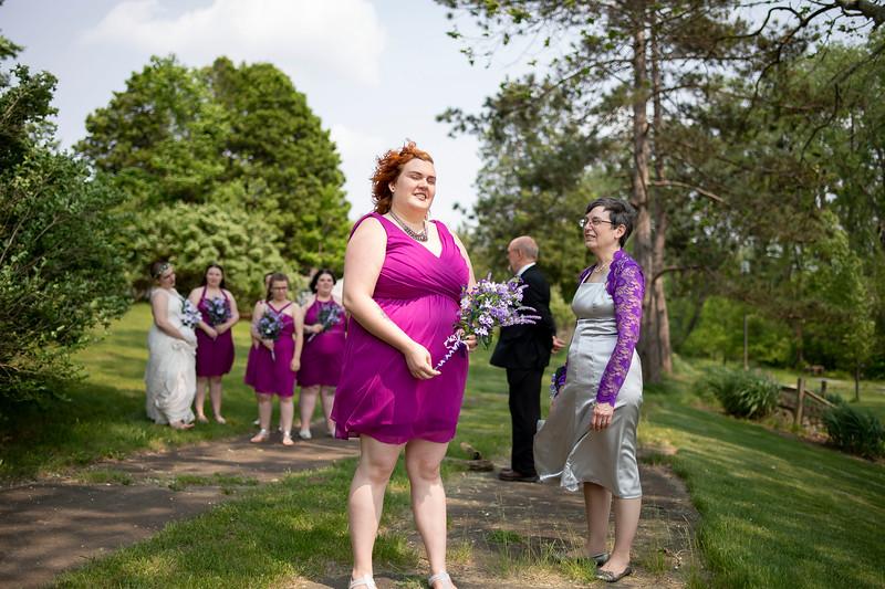 Abigail Truman Wedding (242).jpg