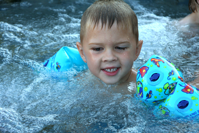 2010_Loomis_OwenSwimming.JPG