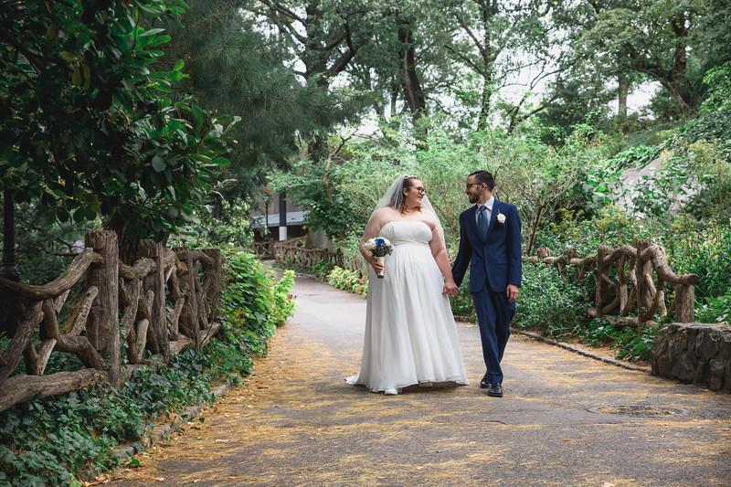 Central Park Wedding - Hannah & Eduardo-155.jpg