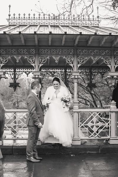 Central Park Wedding - Michael & Eleanor-72.jpg