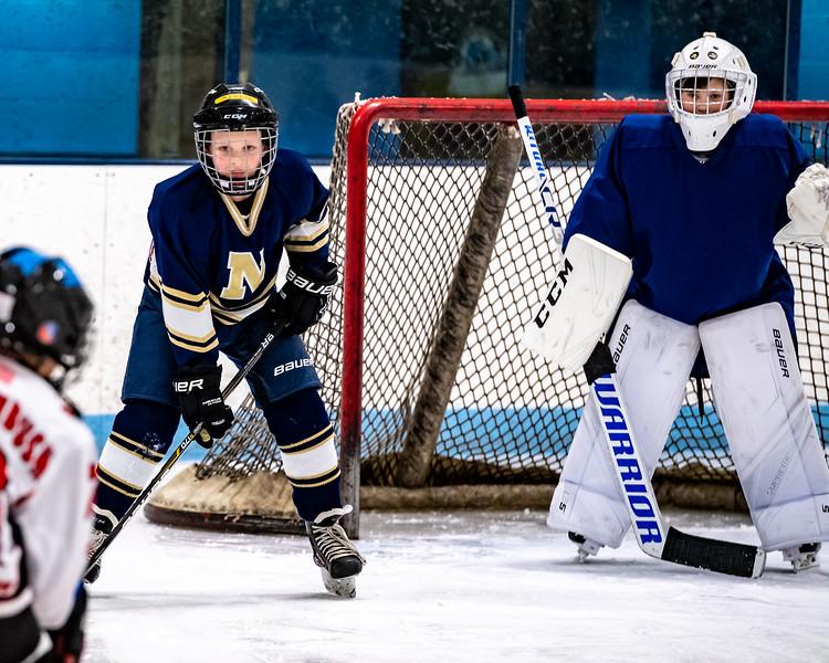2019-Squirt Hockey-Tournament-33.jpg