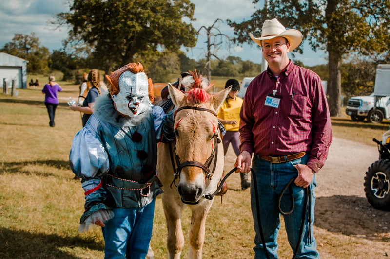 Saddle Up Trail Ride 2019-110.jpg