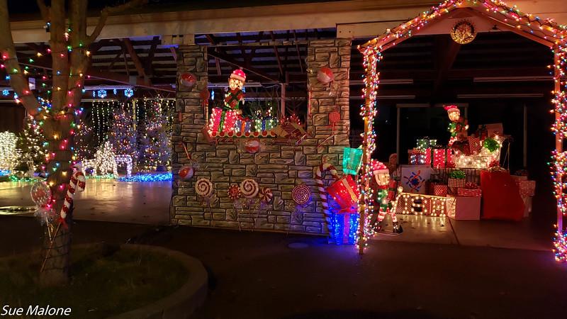 12-25-2020 Christmas-2.jpg