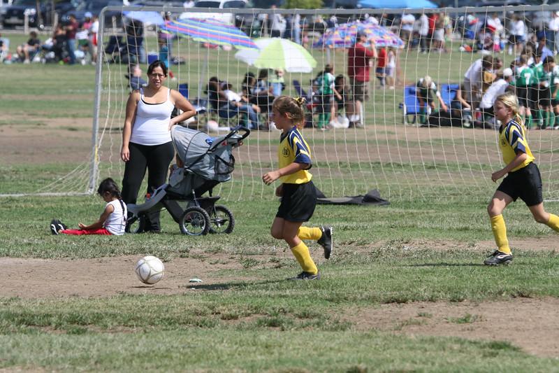 Soccer07Game3_077.JPG