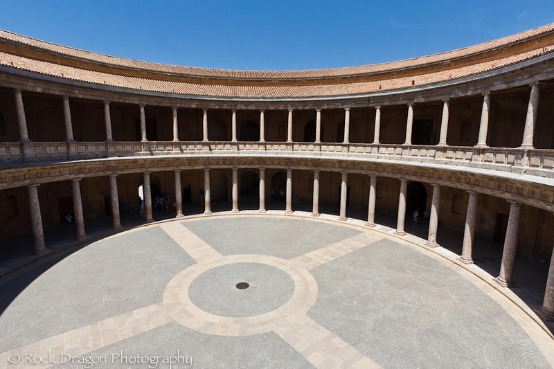 alhambra-54.jpg