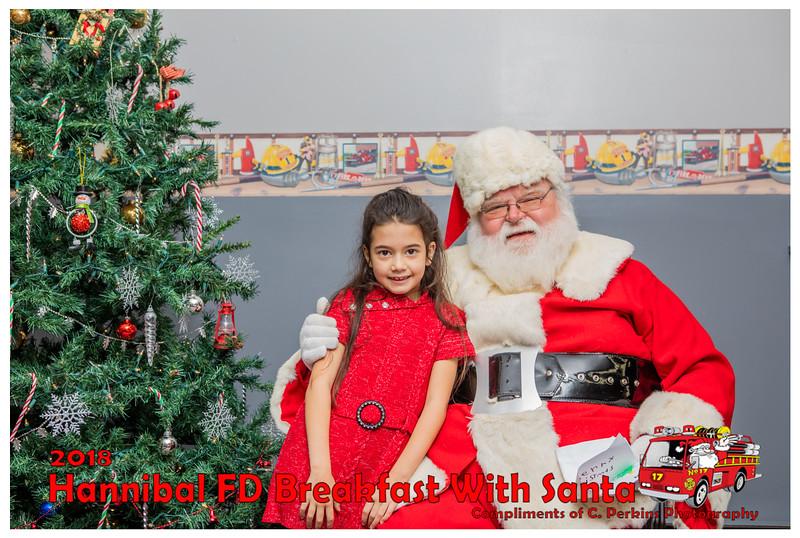 Hannibal Santa 2018-23.jpg