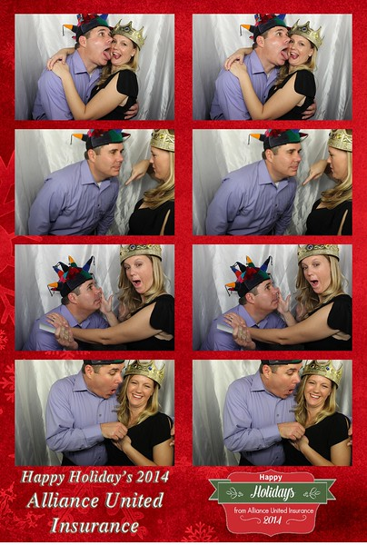 PhxPhotoBooths_Prints_036.jpg