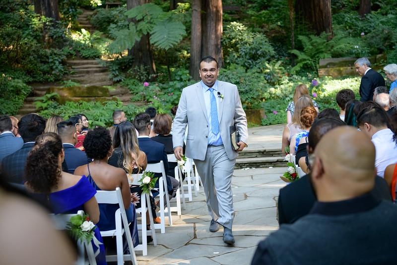 Neelam_and_Matt_Nestldown_Wedding-1416.jpg