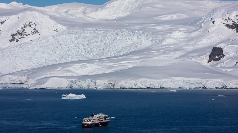 2019_01_Antarktis_02885.jpg