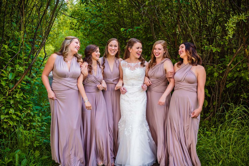 Wedding photographer bend or (11).jpg