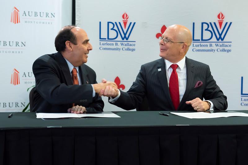 017- LBW Community College signing.jpg
