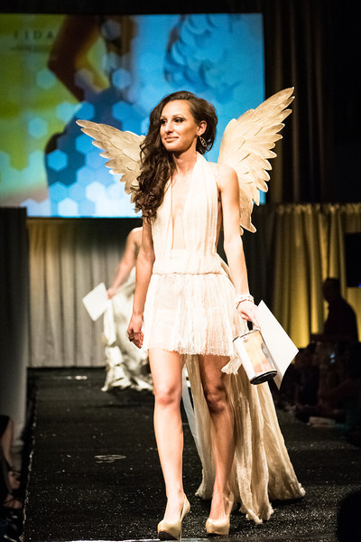 IIDA Couture 2014-481.jpg