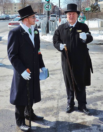 2015 St.Patrick Parade_Photos.