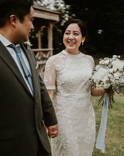 wedding insta feed n&J10.jpg