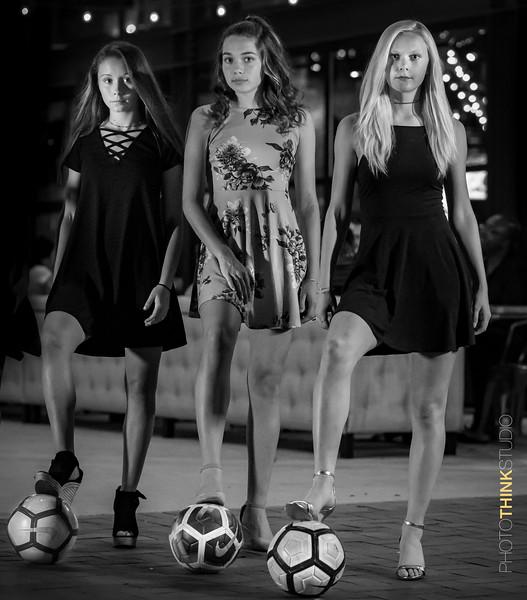 Balls & Heels.jpg