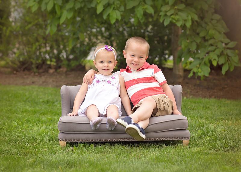 child portraits Miller Schittler-213_edited-1.jpg