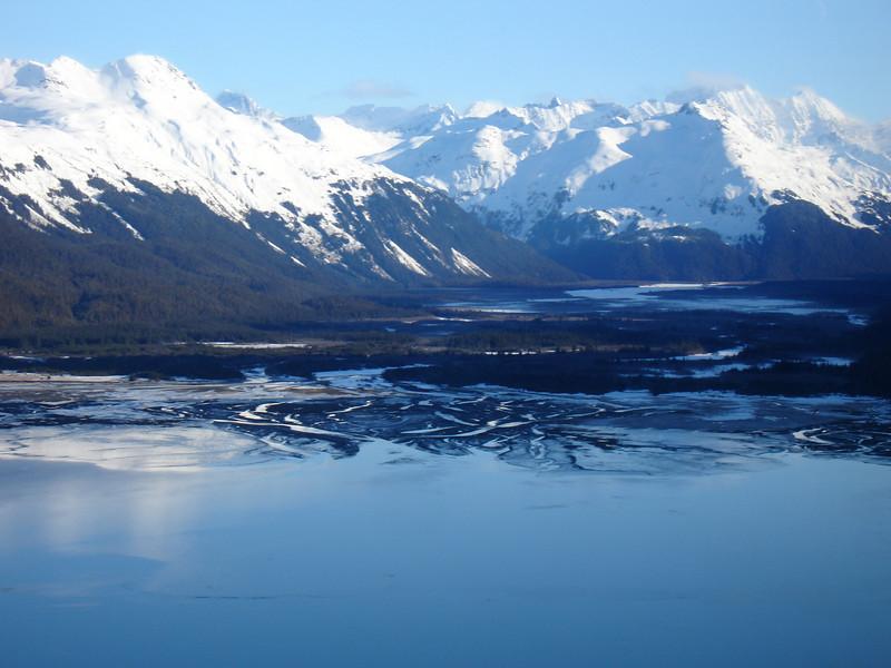Alaska 2008 322.jpg