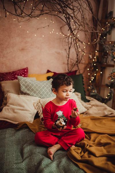 Emi Craciun 2019_Catalina Andrei Photography-06.jpg