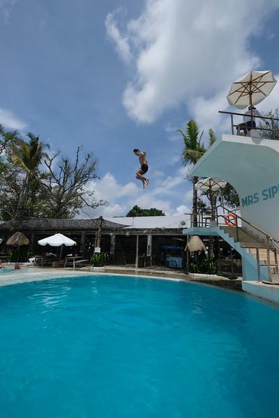 Trip of Wonders Day 10 @Bali 0056.JPG