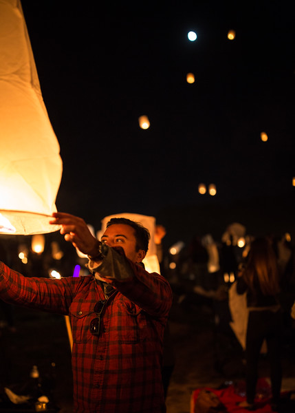 lantern (38 of 50).jpg