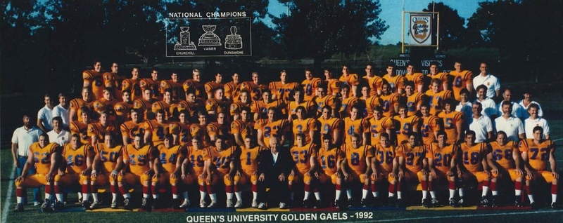 1992 Team Photo.jpg