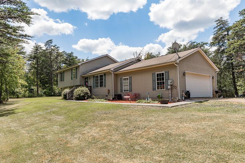 955 N Timber Ridge Rd Cross Junction, VA, United States