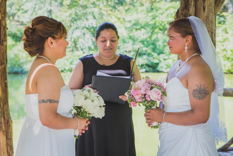 Central Park Wedding - Maya & Samanta (60).jpg