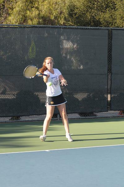 Menlo Girls Tennis 2012 11.jpg