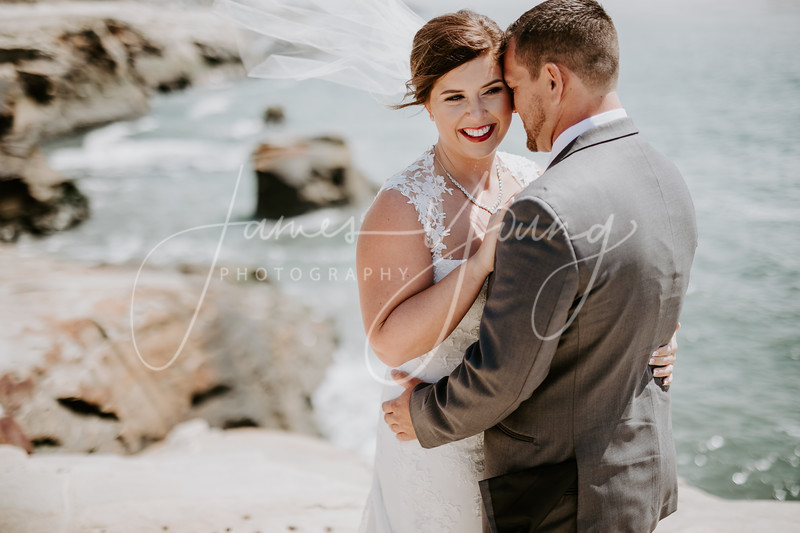 des_and_justin_wedding-2278.jpg
