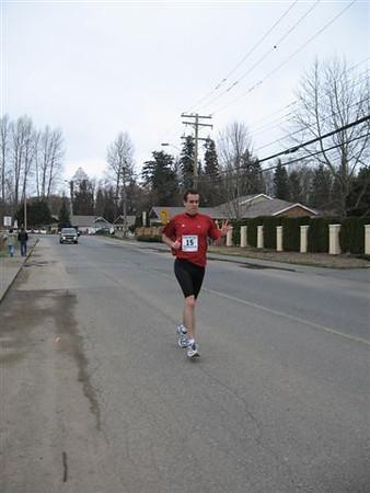 2007 Comox Valley Half Marathon - comoxhalf2007-110.jpg