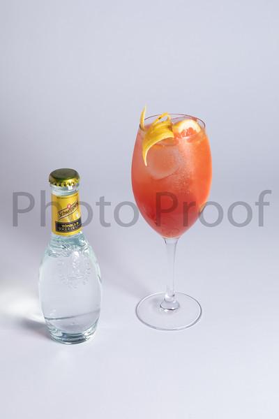 BIRDSONG Schweppes Cocktails 040.jpg