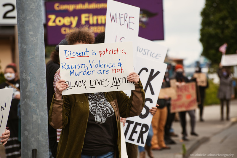 BLM-Protests-coos-bay-6-7-Colton-Photography-251.jpg