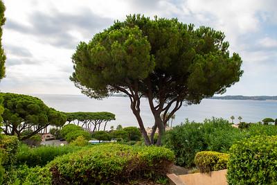 St-Maxime - Côte-D'Azur