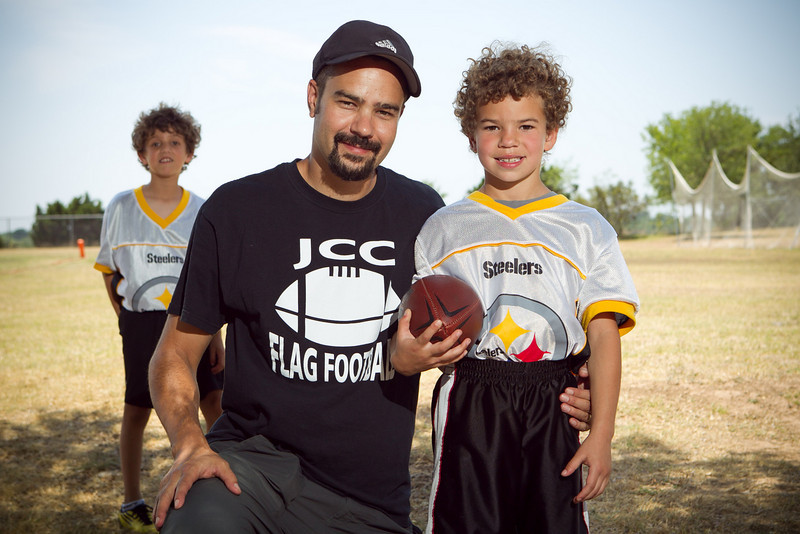 JCC_Football_2011-05-08_12-53-9444.jpg