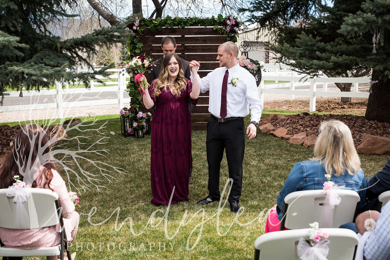 wlc Lara and Ty Wedding day772019.jpg