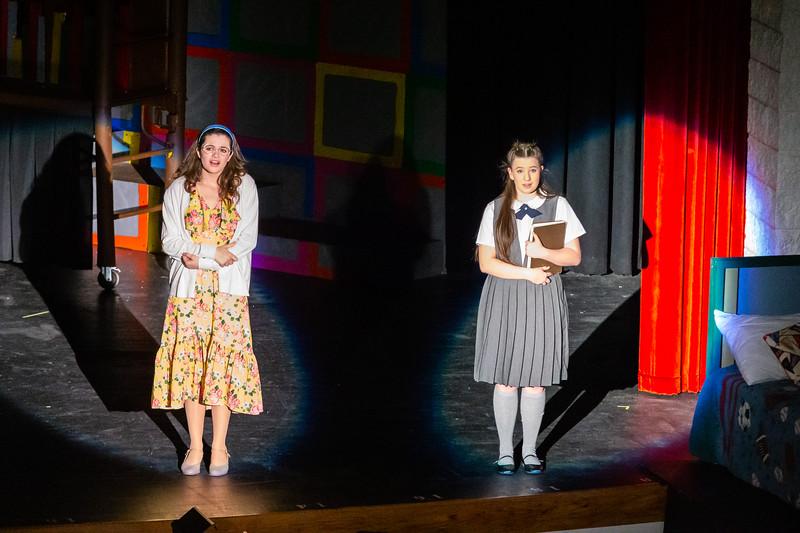 Matilda - Chap Theater 2020-372.jpg