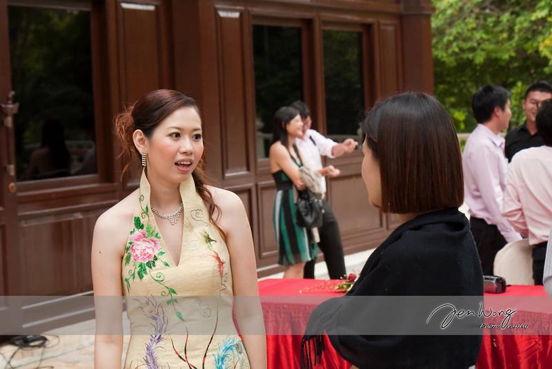 Welik Eric Pui Ling Wedding Pulai Spring Resort 0227.jpg