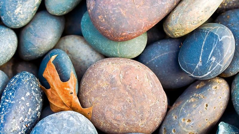 stones_1920x1080_06.jpg
