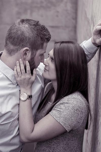 Engagements_3.jpg