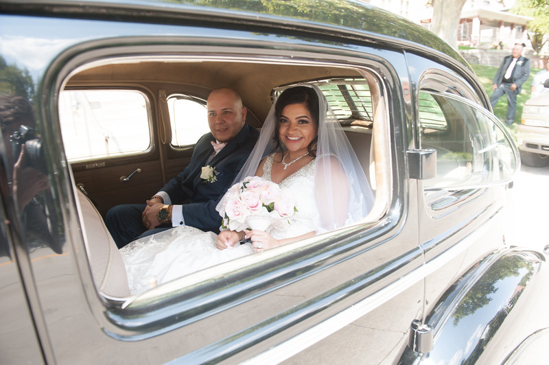 Estefany + Omar wedding photography-593.jpg