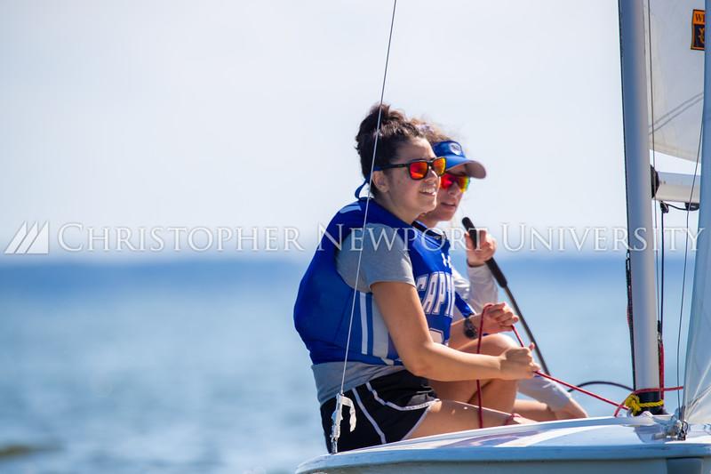 20190910_Sailing_054.jpg