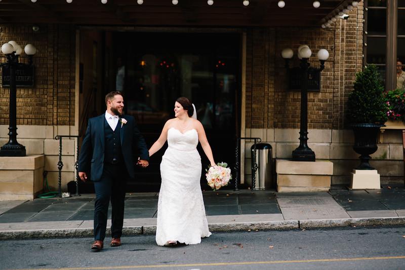 Kimberley_and_greg_bethehem_hotel_wedding_image-712.jpg