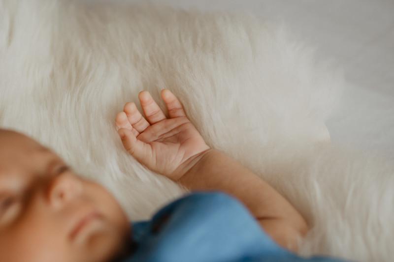 bash-newborn-10.jpg