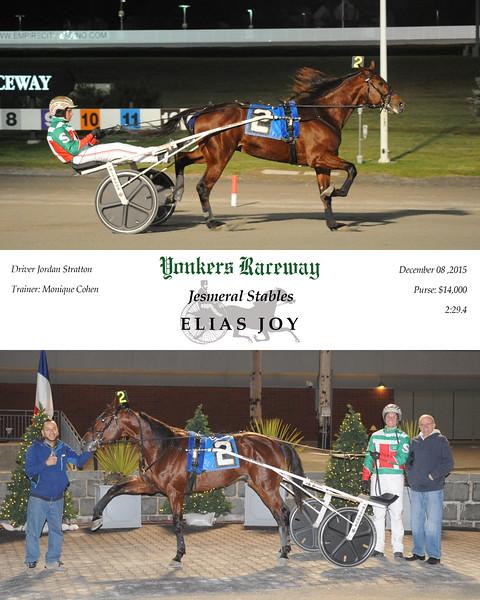 12082015 Race 11-Elias Joy.jpg