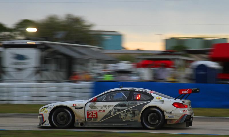 7968-Seb16-Race-#25BMW.jpg
