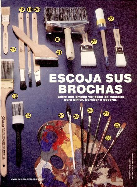 escoja_sus_brochas_junio_1991-02g.jpg
