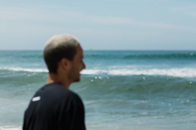 2019_05_18_BeachBaptisms_NL_127.jpg