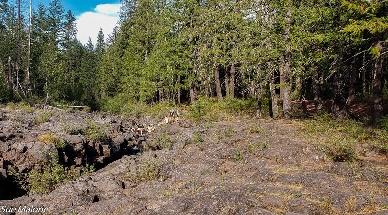 08-18-2020 Rogue River Gorge-3.jpg