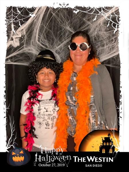Westin_Halloween_Party_2019_photo_34.jpeg
